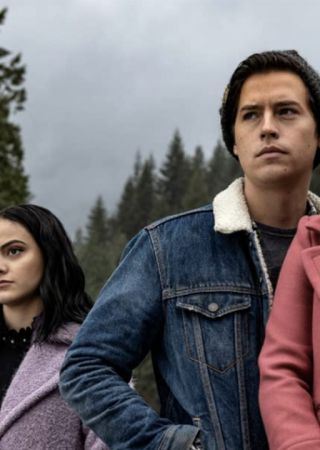 Riverdale - stagione4