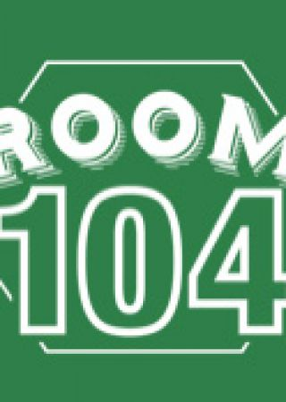 Room 104 - stagione 1
