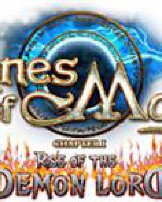 Runes of Magic Chapter II