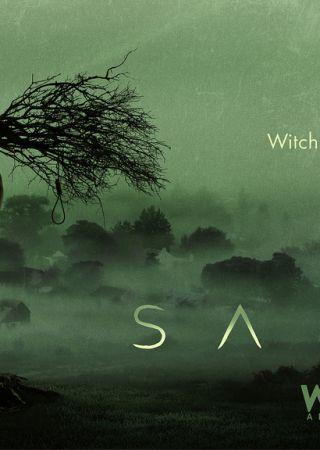 Salem - Stagione 2