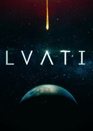 salvation -stagione1