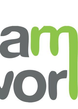 Sameworld: Imperfect Future