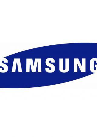 Samsung Ativ Book 9 e Ativ One 7 Curved