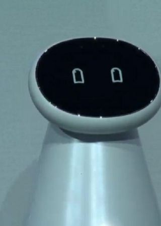 Samsung Bot Care
