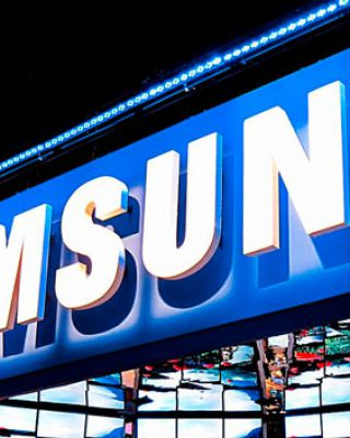 Samsung Galaxy S5 F