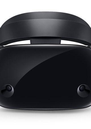 Samsung HMD Odissey