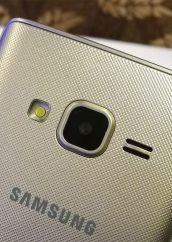 Samsung Z2 è ufficiale: Tizen OS è ancora vivo