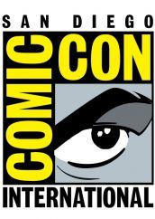 Un Comic-Con visto da lontano