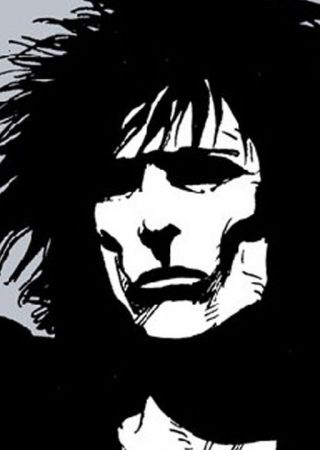 Sandman (comics)