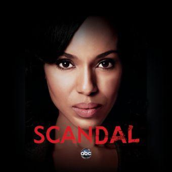 Scandal: ABC ordina la sesta stagione della serie Henry Ian Cusick Scandal