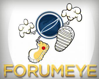 Scheda ForumEye - Il forum di Everyeye