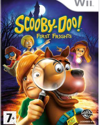 Scooby-Doo! Le Origini del Mistero