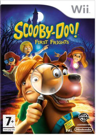 Scooby Doo Le Origini Del Mistero Gioco Everyeye It