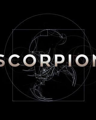 Scorpion - Stagione 1