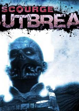 Scourge Outbreak