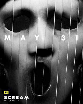 Scream (Serie TV) - Stagione 2