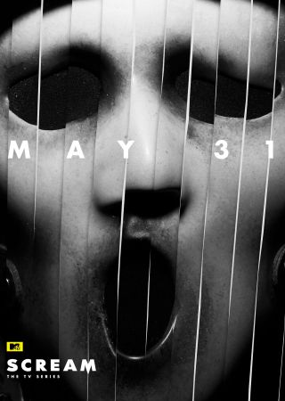 Scream (Serie TV) - Stagione 2