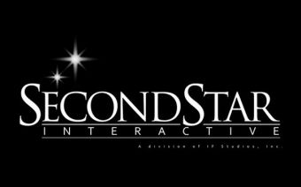 Second Star Interactive