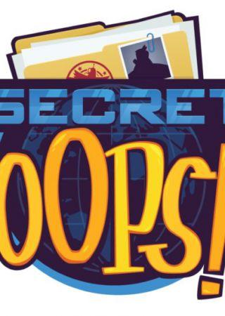 Secret Oops