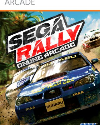 rally online