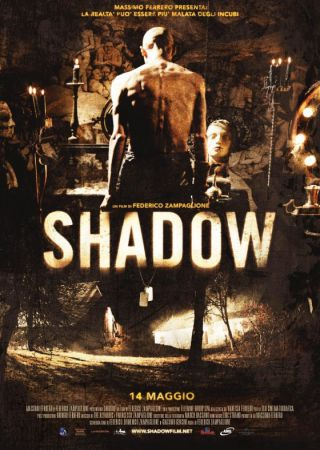 shadow-L'ombra