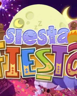 Siesta Fiesta