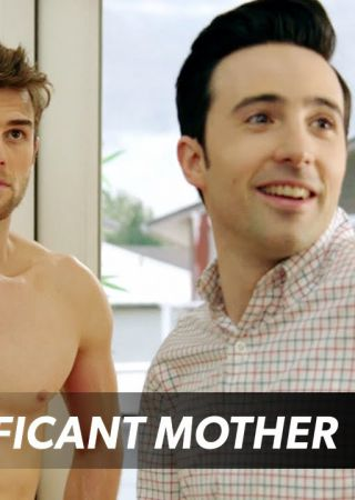 Significant Mother - Stagione 1