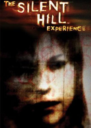 Silent Hill Experience