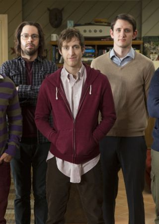 Silicon Valley - Stagione 2