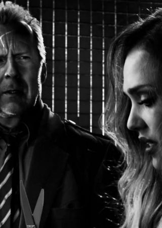 Sin City - Stagione 1