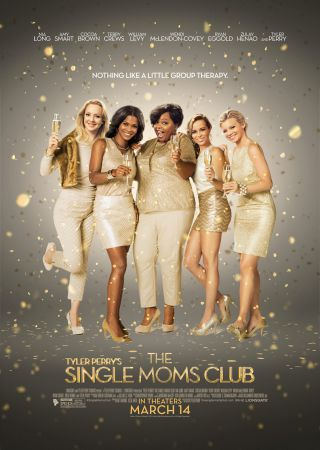 Single Mom's Club