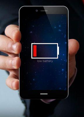Smartphone: le tecnologie di ricarica rapida