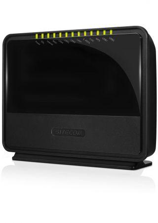 Sitecom WLM-7600 VDSL2/ADSL