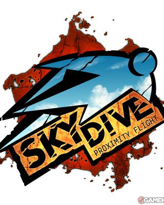Skydive: Proximity Flight