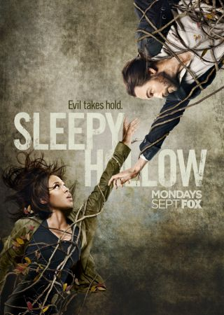 Sleepy Hollow - Stagione 2