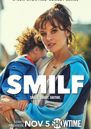 SMILF - stagione 1