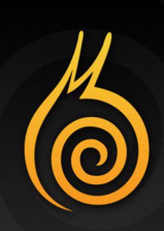 Snail Games Obox Online e W/W 3D