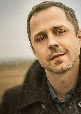 Sneaky Pete - Stagione 1