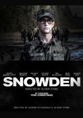 Da Snowden a Deepwater Horizon: I film più interessanti del Festival di Zurigo