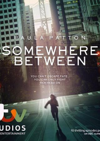 Somewhere Between - Stagione 1