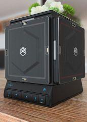 Sonic Blocks: lo speaker modulare wireless arriva su Indiegogo