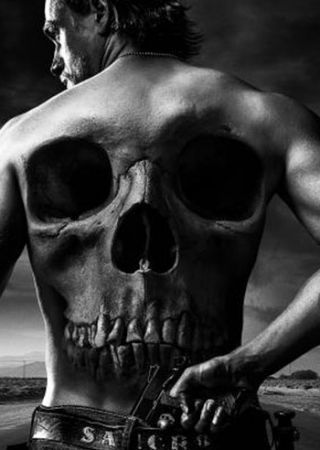 Sons of Anarchy - Stagione 7
