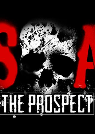 Sons of Anarchy - Il Videogioco