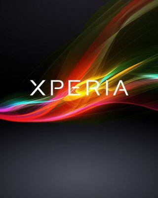 Sony Xperia M2 e C3