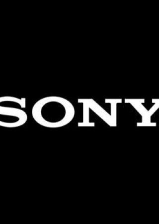Sony Xperia Z4 e Z4 Ultra
