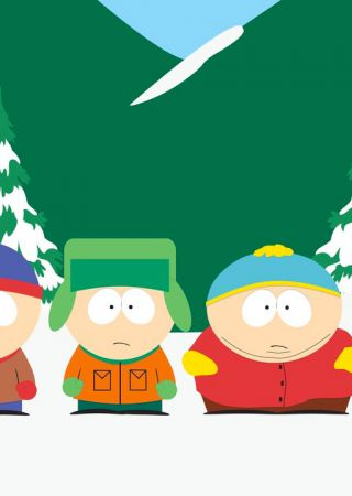 South Park - stagione 23