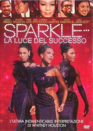 Sparkle-La luce del successo