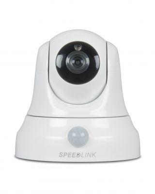 SpeedLink Home Security Kit