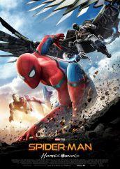 I Sinistri Sei: e se la Marvel avesse fatto il suo film di supercattivi?