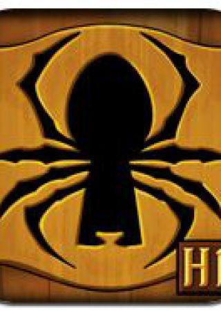 Spider: Il Segreto di Bryce Manor